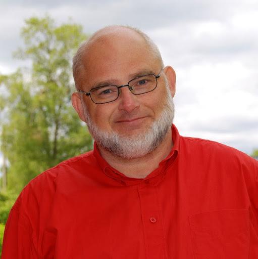 Lennart Thorsson