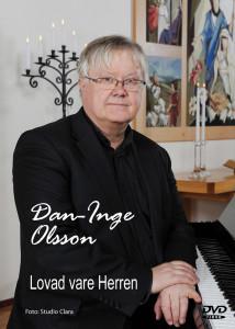 Dan Inge Olsson