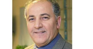 Fouad Rasho